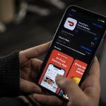 DoorDash teams up to open a restaurant in California – Yahoo Finance Australia