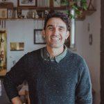 Melbourne restaurants plan their November 2 reopening – Gourmet Traveller