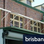 Brewery to open restaurant in heritage-listed Morningside factory – Brisbane Times