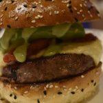 Gordon Ramsay's new restaurant to serve $144 burger – NEWS.com