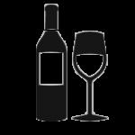 atablefortwo logo_2