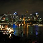 Sydney_Harbour_night_skyline