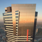 Eureka Tower Skydeck and restaurant for sale – Commercial Real Estate News