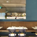 Hero, Karen Martini's latest Melbourne restaurant, is opening – Gourmet Traveller