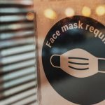 Restaurant patron arrested for punching worker, biting customer over facemask regulations – Fox News