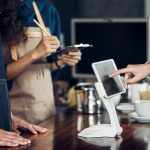 The restaurant of the future: 6 ways restaurants can future-proof for success in a post-pandemic world – Restaurant Business Online