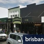 FULL LIST of contact sites: Authorities upgrade restaurant concern amid virus tracing – Brisbane Times