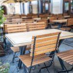 Restaurant bookings surge 88% ahead of reopening – Yahoo News Australia