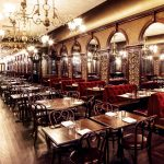 Spring Into New York City's Most Anticipated Restaurant Openings – TownandCountrymag