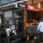Victorian Government announces restaurant vouchers of up to $100 – NEWS.com