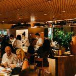 Brisbane's Best Restaurant Openings of 2021 (So Far) – Broadsheet