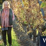South West winery, restaurant owners lament 'playing police' during limited weekend – WAtoday