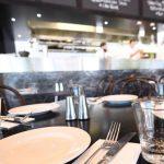 Restaurant staff allegedly fleeced $250k – Riverine Herald