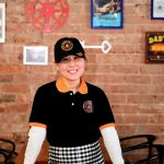 Shepparton gets its first Vietnamese restaurant – Riverine Herald